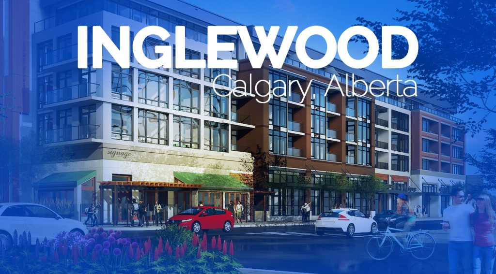 Inglewood houses for sale